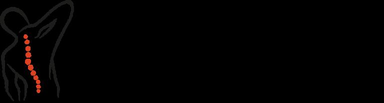 Back Pain Sleep Logo