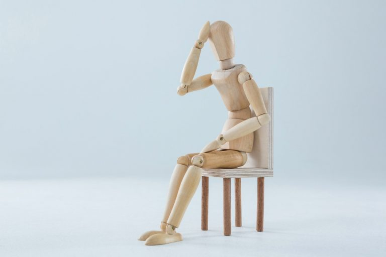 Best chair for back pain relief