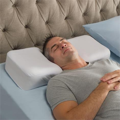 Best Pillow for Neck Pain 2021