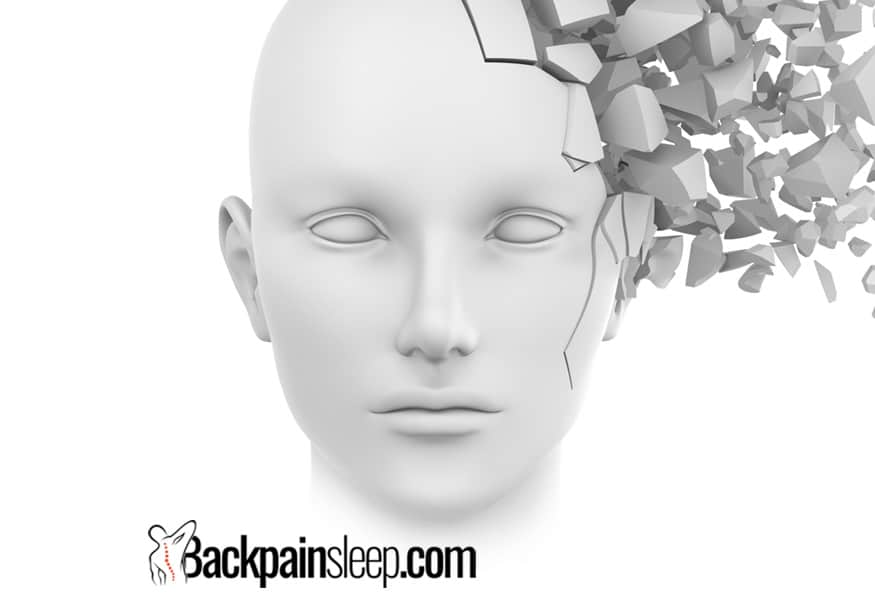 tension headache causes